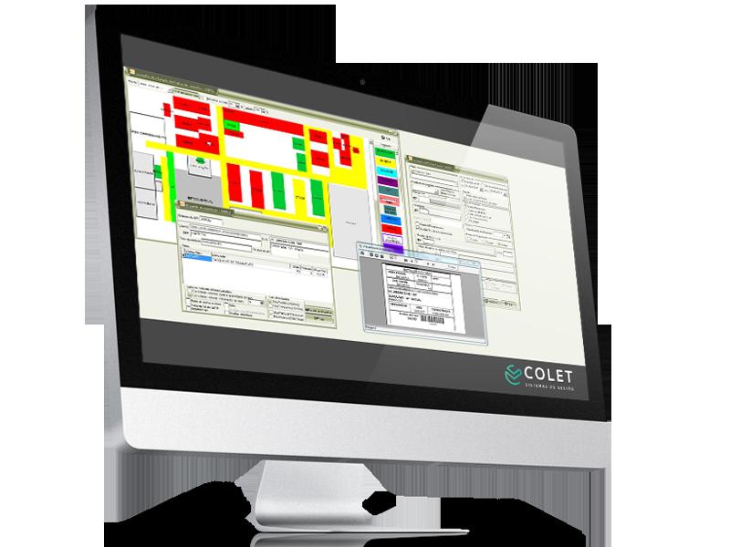2-imagem-tela-ERP-colet-sistema-para-gestao-de-industrias-metalmecanico