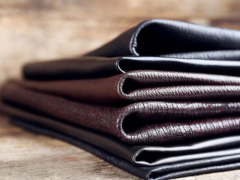 3-colet-sistema-para-gestao-de-industrias-couro-curtumes-curtimento