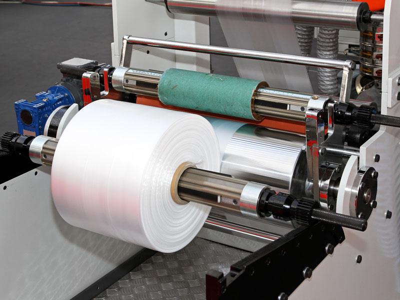 4-colet-sistema-para-gestao-de-industrias-plastico