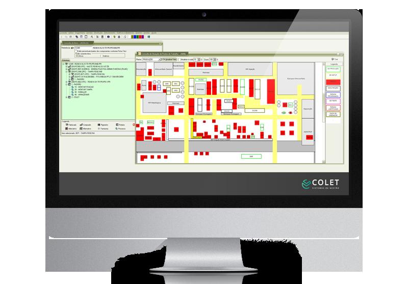 ERP-6-colet-sistema-para-gestao-de-industrias-plastico